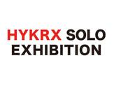 HYKRX展