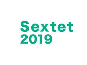 SEXTET 2019