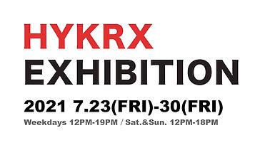 HYKRX2021postar_s.jpg