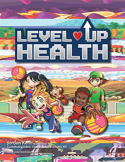 2020 Level Up Health Title Page 80.jpg