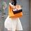 Giovani Italiani Chanel Strass collezione 2018 nuovi arrivi strass