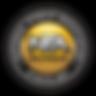 NEA-Logo-2.png