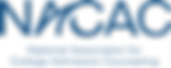 NACAC logo blue.png