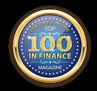 Top 100 Finance.png