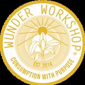 Wunder Workshop.png