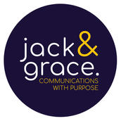 1. Logo with Slogan (1) (1).jpg