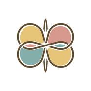 TOTELLY-SocialMedia_Logo - Color v1 (1).
