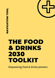 Food systems - Website copy.png