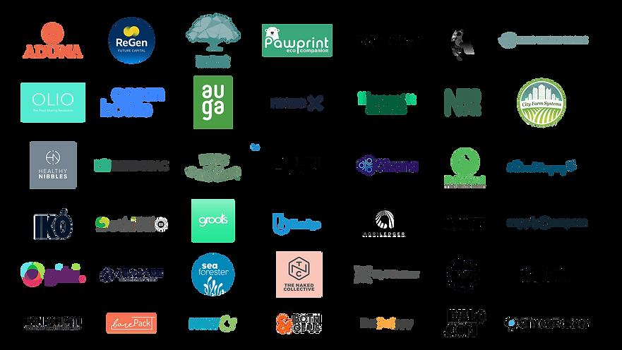 Mosaic logos-min.png