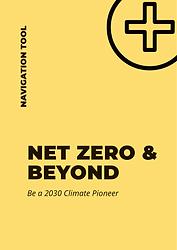 NET_ZERO_20210323_V1 (1)-01.png