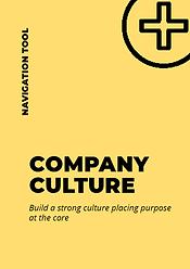 Positive - Culture.png