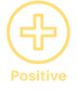 Positive Logo_vector_yellow.png