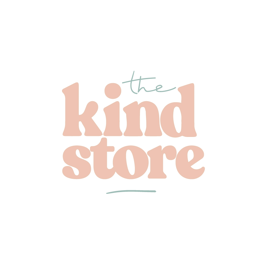 The Kind store.png