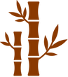 Sustainability Champions Bamboo Logo (1)