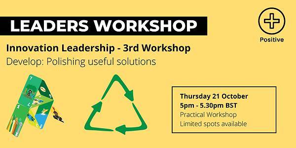 3rd workshop (1).png