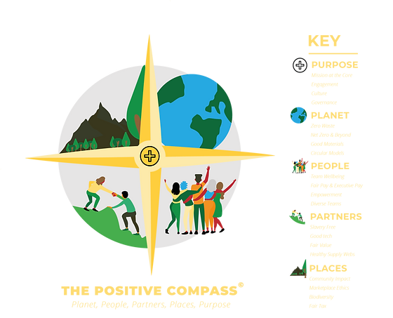 Final Compass (yellow) (1).png