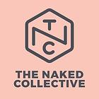 TNC logo (1).png