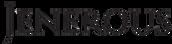 Logo_Jenerous_PNG (1) black (1).png