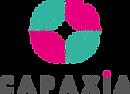 Capaxia_logo (1) (1).png