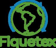 Fiquetex final Logo Large (1).png