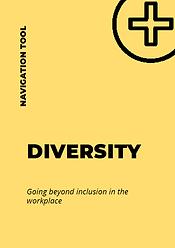 Positive - Diversity.png