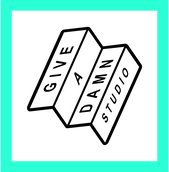 Give a damn (1).png