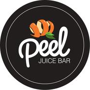 Peel Juice Bar.png