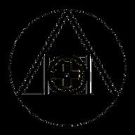 A_Lab_V5_logo_transparent.png