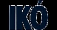 IKO (2).png