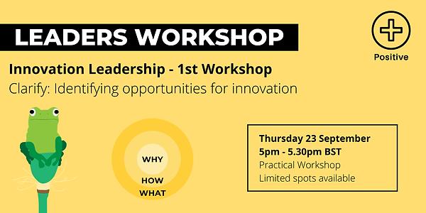 1st workshop (1).png