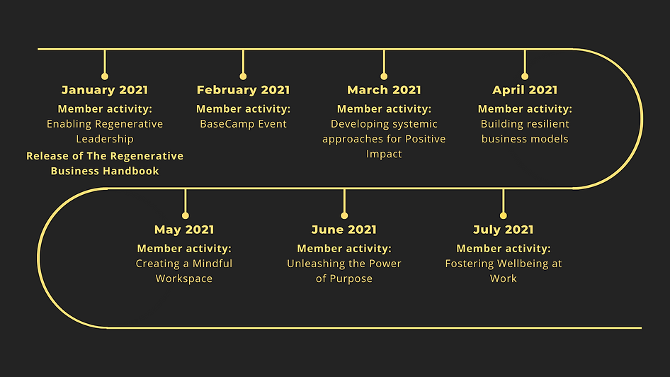 POSITIVE ROADMAP - NF.png