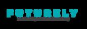 Futurely-logo-fullcolor-transparent-bg.p