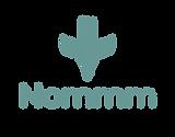 transparent Nommm logo (1) (1).png