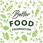 better food foundation color logo copy (