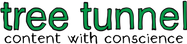tree tunnel logo and tagline large.png