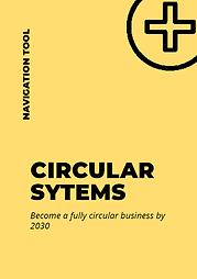 Positive - Circular (1).png