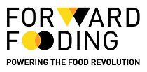 FORWARD-FOODING-LOGO_final_TAGLINE%20(1)