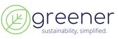 Greener (1).png