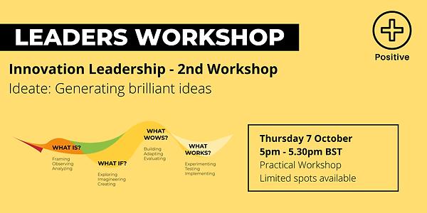 2nd workshop (1).png