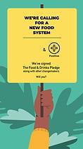 Organisation Pledge - Story.png