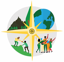 Illustration_Positive_Compass (1).png