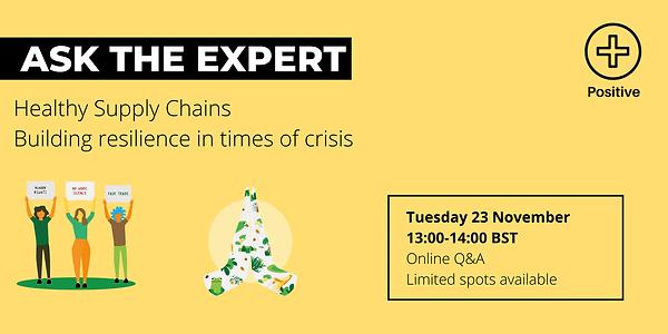 Ask the Expert_Net Zero_Event banner (6)