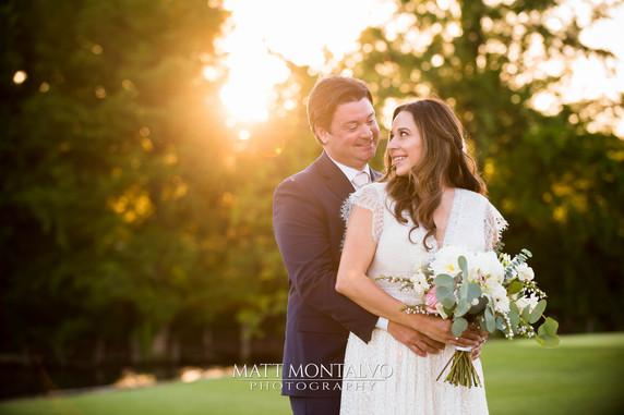 Matt Montalvo Photography - Austin Count