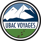 UBAC_VOYAGES_colors.png