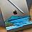 Thumbnail: Islandscape