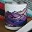 Thumbnail: Purplescape