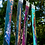 Thumbnail: Puget Sound & Olympics