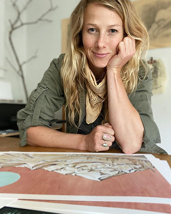 Gretchen Leggitt