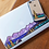 Thumbnail: SAWTOOTHS & ELEPHANT'S PERCH Infinity Sticker