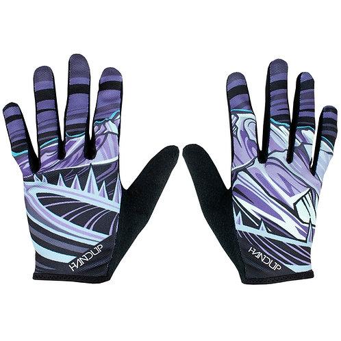 MTN Life Gloves